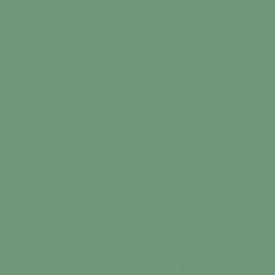 Agave | Wood panels | Pfleiderer