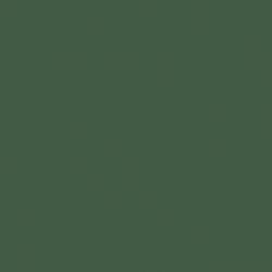 Labrador | Planchas de madera | Pfleiderer
