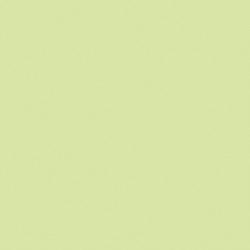 Lily | Planchas de madera | Pfleiderer