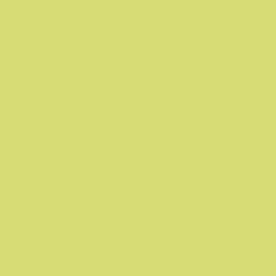 Iris | Wood panels | Pfleiderer