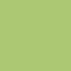 Chartreuse | Wood panels | Pfleiderer