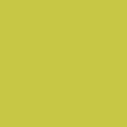 Olive | Wood panels | Pfleiderer