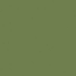 Taiga | Wood panels | Pfleiderer