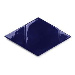 Tua Tile Cobalt | Piastrelle ceramica | Mambo Unlimited Ideas