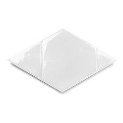 Tua Tile Pearl | Piastrelle ceramica | Mambo Unlimited Ideas