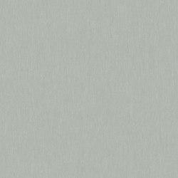 Alu 1 Stainless Steel Effect | Wood panels | Pfleiderer
