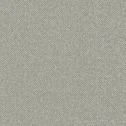 Suit Grey Light | Wood panels | Pfleiderer