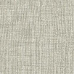 Texwood White | Wood panels | Pfleiderer