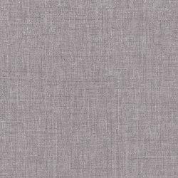 Platinum Grey Twist | Planchas de madera | Pfleiderer