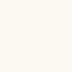 Office White | Wood panels | Pfleiderer