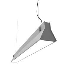 Sound | Suspended lights | martinelli luce