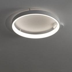 Lunaop | Lampade plafoniere | martinelli luce
