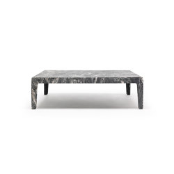 Rock coffee table | Coffee tables | Eponimo