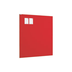 Front Panel FRK 10060 | Flip charts / Writing boards | Karl Andersson