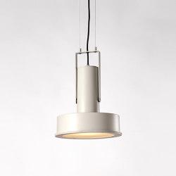 Arne Domus   Pendant Lamp   Suspended lights   Santa & Cole