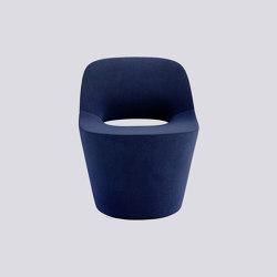 Eddy | Stühle | Tacchini Italia
