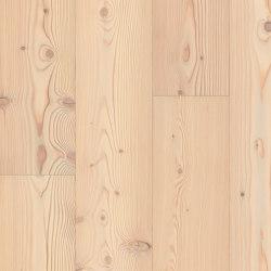 FLOORs Softwood Larch Alba | Wood flooring | Admonter Holzindustrie AG
