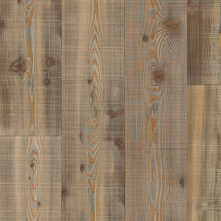 FLOORs Softwood Larch Nata | Wood flooring | Admonter Holzindustrie AG