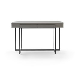 Marmaduke Writing Desk | Bureaux | Flexform Mood