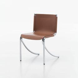 JOT | Chairs | Acerbis