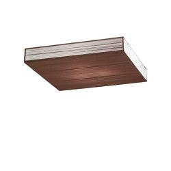 Clavius PL 90 | Ceiling lights | Axolight
