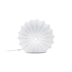 Muse LT P | Table lights | Axolight