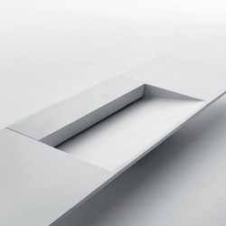 Arc Lavabos | Lavabos | Falper