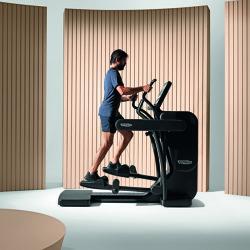 Artis Vario | Exercise bikes | Technogym