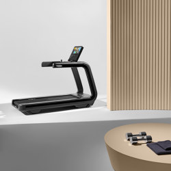 Artis Run | Treadmills | Technogym