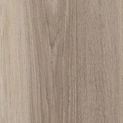 Natural Almond | Lastre ceramica | Ceramiche Supergres