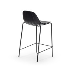 Babah SG-65 | Counter stools | CHAIRS & MORE