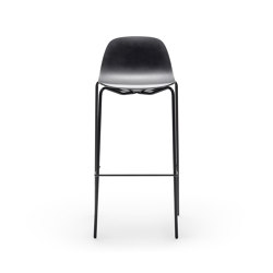 Babah SG-80 | Tabourets de bar | CHAIRS & MORE