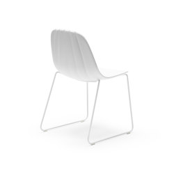 Babah SL | Stühle | CHAIRS & MORE