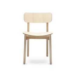 Cacao L | Stühle | CHAIRS & MORE