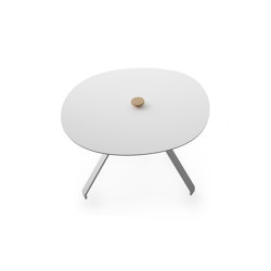 Celes Indoor | Side tables | Systemtronic
