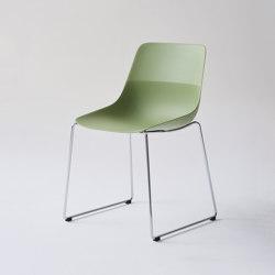 Codi   Chairs   Davis Furniture