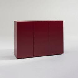 Hue | Sideboards | Davis Furniture