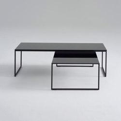 Nora | Coffee tables | Davis Furniture