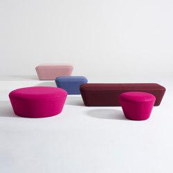 Q6 | Poufs | Davis Furniture