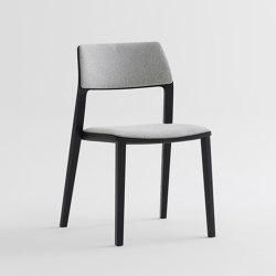 Reed | Chairs | Davis Furniture