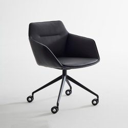Sachet | Stühle | Davis Furniture
