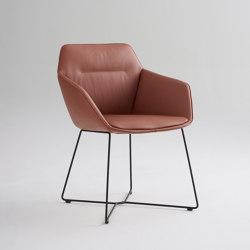 Sachet | Chairs | Davis Furniture