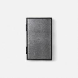 Haze Wall Cabinet | Armadietti parete | ferm LIVING