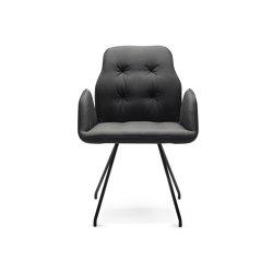 Betibu' MP | Chairs | CHAIRS & MORE