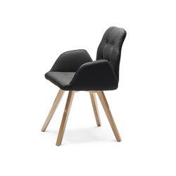 Betibu' SP | Chairs | CHAIRS & MORE