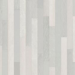 Bergen light grey | Wall art / Murals | TECNOGRAFICA