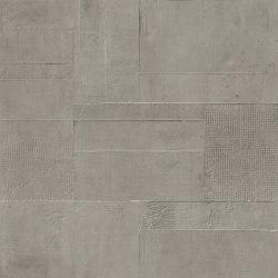 Malmoe mud | Quadri / Murales | TECNOGRAFICA