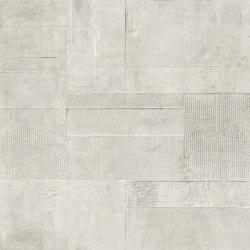 Malmoe white | Arte | TECNOGRAFICA
