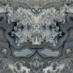 Shanay Blue | Wall art / Murals | TECNOGRAFICA