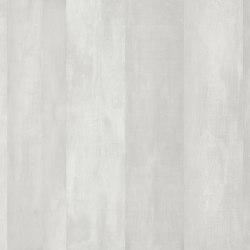 Oslo white | Arte | TECNOGRAFICA